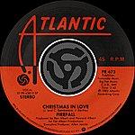 Firefall Christmas In Love / Always (Digital 45)
