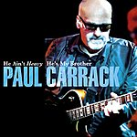 Paul Carrack He Ain't Heavy He's My Brother (Single)