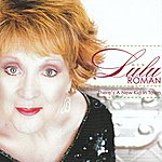 Lulu Roman There's A New Kid In Town