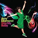 Amy Diamond Stay My Baby