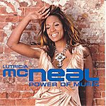 Lutricia McNeal Power Of Music