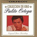 Palito Ortega Colecccion De Oro
