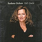 Barbara Dickson Full Circle