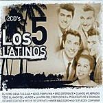 Los 5 Latinos Los 5 Latinos