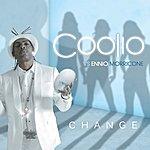 Coolio Change