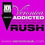 Veronica Addicted