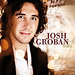 Josh Groban Noel (Spanish Version)