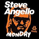 Steve Angello Monday (2-Track Single)