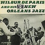 Wilbur De Paris New New Orleans Jazz