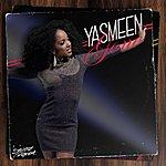 Yasmeen Gone (4-Track Maxi-Single)