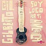 Gilberto Gil Soy Loco Por Ti America