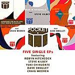Pocket Five Single Eps
