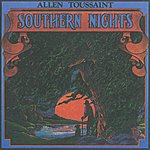 Allen Toussaint Southern Nights
