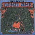 Allen Toussaint Southern Nights