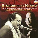 Rahat Fateh Ali Khan Remembering Nusrat - Ustad Nusrat Fateh Ali Khan Memorial Concert