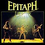 Epitaph Live (Remastered)