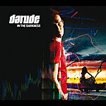 Darude In The Darkness (7-Track Maxi-Single)
