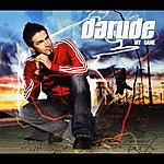Darude My Game (6-Track Maxi-Single)