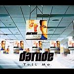 Darude Tell Me (7-Track Maxi-Single)