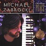 Michael Zabrocki Christmas Peace