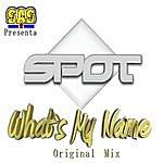 DJ Spot Whats My Name