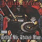 Killah Priest Behind The Stained Glass