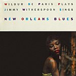 Wilbur De Paris New Orleans Blues