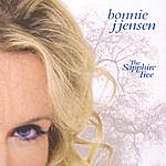 Bonnie J. Jensen The Sapphire Tree
