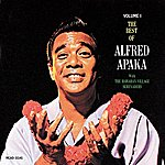 Alfred Apaka Best Of Alfred Apaka Volume 1