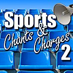 Captain Audio Sports, Chants And Charges 2