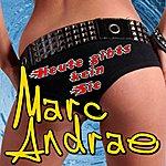 Marc Andrae Heute Gibts Kein Sie (4-Track Maxi-Single)