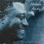 Horace Andy Moonlight Lover