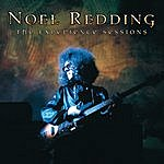 Noel Redding The Experience Sessions