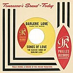 The Crystals Songs Of Love - The Best Of Darlene Love