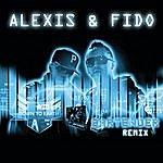 Alexis & Fido Bartender (Merengue Remix)