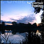 Unsettled Evenings (4-Track Maxi-Single)
