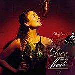 Heidi The Love Album