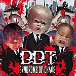 D.D.T. Syndrome Of Chaos