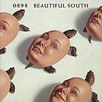 The Beautiful South 0898 Beautiful South