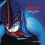 Cirque Du Soleil Varekai (2004 Re-Release)