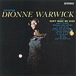 Dionne Warwick Presenting Dionne Warwick