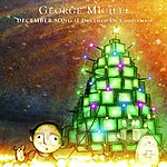 George Michael December Song (I Dreamed Of Christmas)(Single)