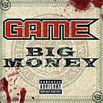 The Game Big Money (Single)(Parental Advisory)