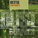 Bettie Serveert Dust Bunnies (Bonus Tracks)