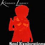 Kandace Lindsey Soul Explorations