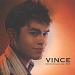 Vince Tuhan Tolonglah (Single)