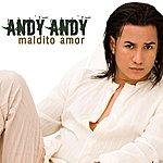 Andy Andy Maldito Amor (Ballad Version)(Single)