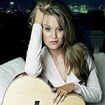 Nadine Alweer Iemand Anders (Single)
