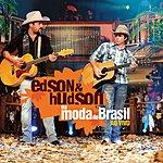 Edson & Hudson Na Moda Do Brasil Ao Vivo