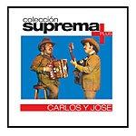 Carlos Y Jose Coleccion Superma Plus- Carlos Y Jose